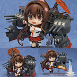 Nendoroid 520 Yamato from Kantai Collection Kancolle Good Smile Company [SOLD OUT]