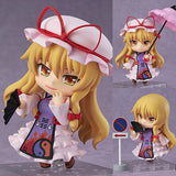 Nendoroid 442 Yukari Yakumo from Touhou Project Good Smile Company Japan [SOLD OUT]