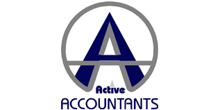 Active Accountants
