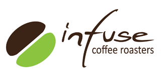 Infuse Coffee