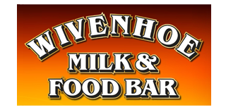 Wivenhoe Milk and Food Bar