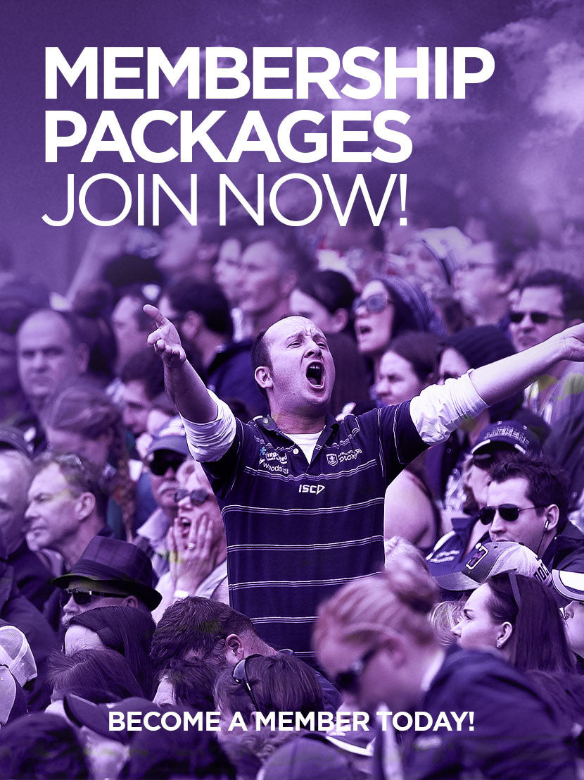 Membership Packages