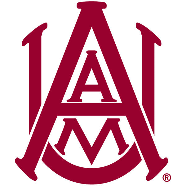 NCAA-Alabama A&M Bulldogs