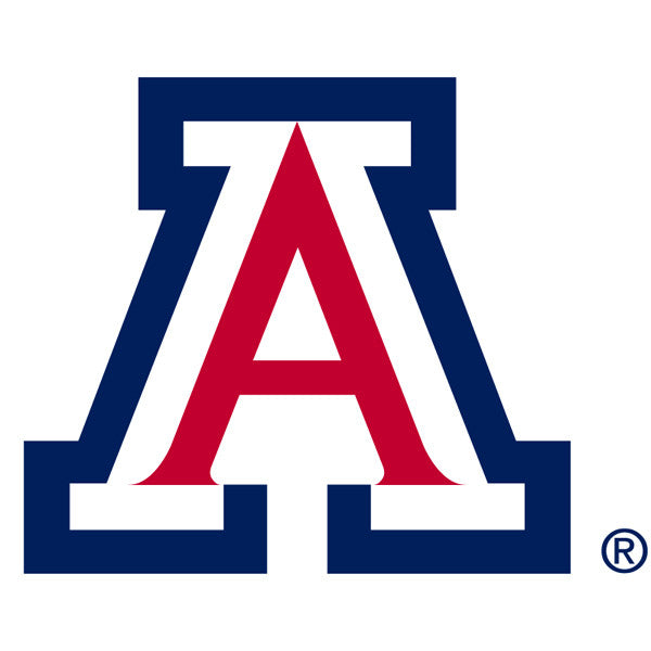 NCAA-Arizona Wildcats