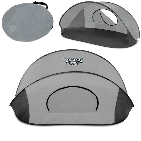 Philadelphia Eagles Sun Shelter - Manta By Picnic Time