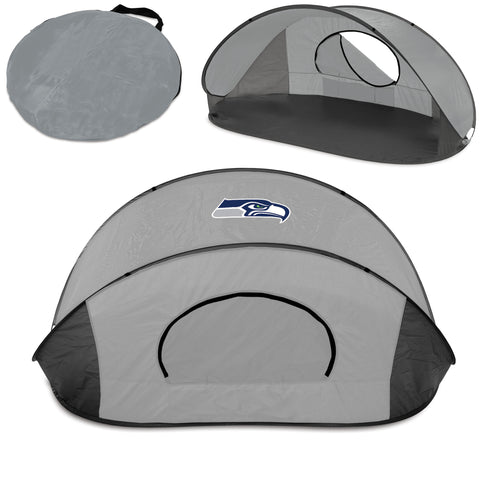 Seattle Seahawks Sun Shelter - Manta By Picnic Time