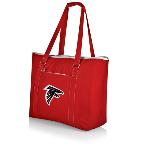 Atlanta Falcons Beach Bag / Tote - Tahoe by Picnic Time