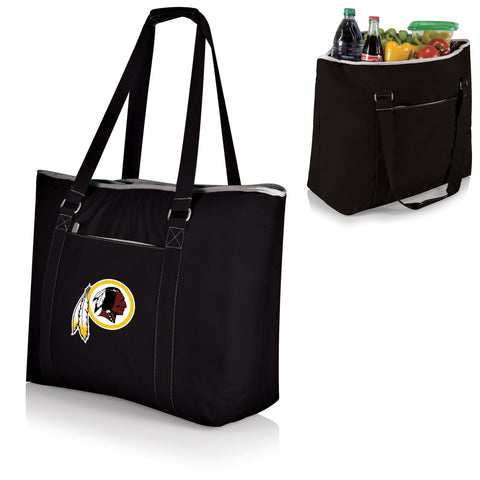 Washington Redskins Beach Bag / Tote - Tahoe by Picnic Time