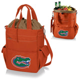 Florida Gators Tote Bag - Activo by Picnic Time