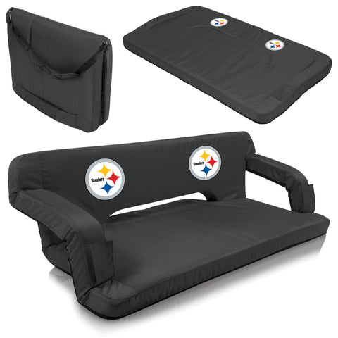 Pittsburgh Steelers Tailgating Couch - Reflex by Picnic