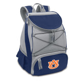 Auburn Tigers Insulated Backpack  - PTX by Picnic Time