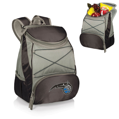 Orlando Magic Insulated Backpack  - PTX by Picnic Time
