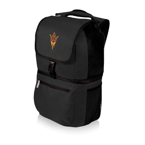 Arizona State Insulated Backpack  - Zuma by Picnic Time