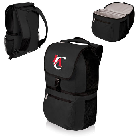 Los Angeles Clippers Insulated Backpack  - Zuma by Picnic Time
