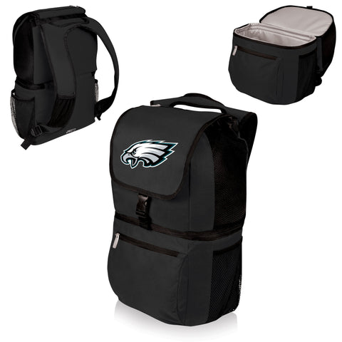 Philadelphia Eagles Insulated Backpack  - Zuma by Picnic Time