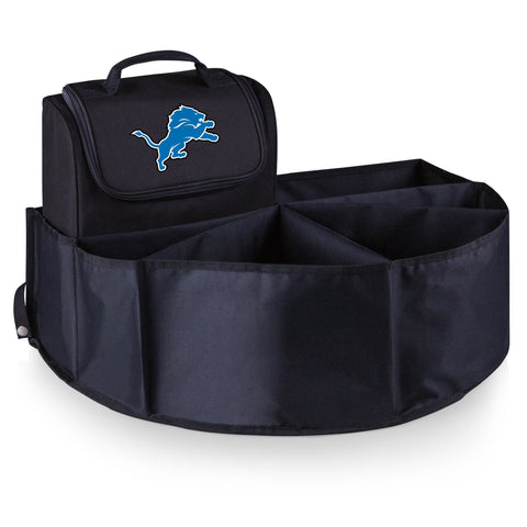 Detroit Lions Trunk Boss Organizer/Cooler