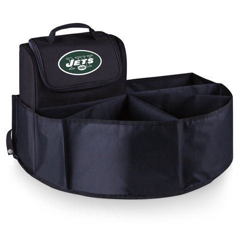 New York Jets Trunk Boss Organizer/Cooler