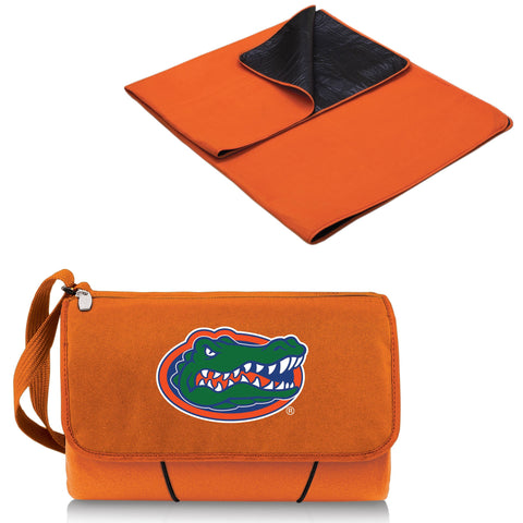 Florida Gators Blanket Tote by Picnic Time