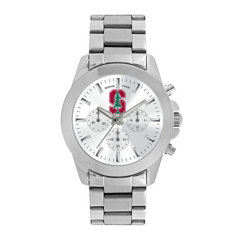 KNOCKOUT STANFORD UNIV Ladies Watch