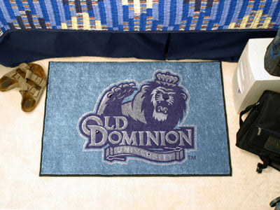 "Old Dominion Starter Rug 19""x30"""