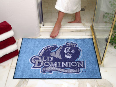"Old Dominion All-Star Mat 33.75""x42.5"""