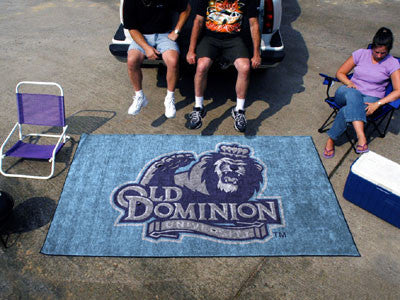 Old Dominion Ulti-Mat 5'x8'