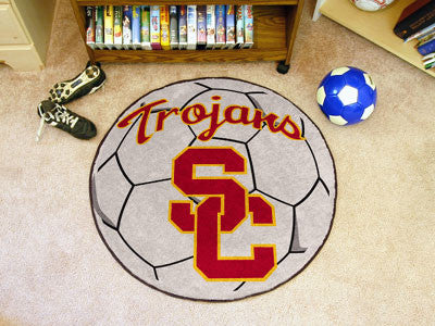 "Southern California Soccer Ball 27"" diameter"