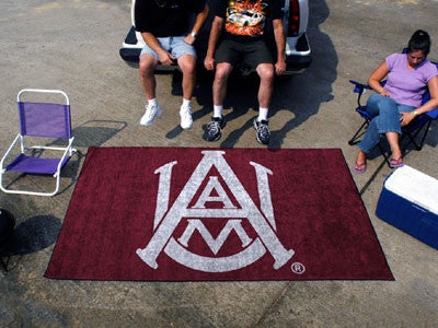 Alabama A&M Ulti-Mat 5'x8'