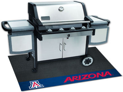 "Arizona Grill Mat 26""x42"""