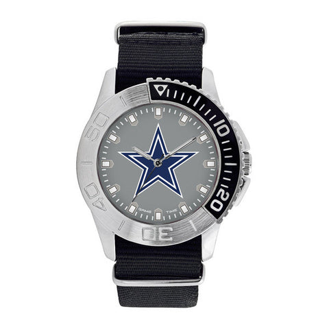 Dallas Cowboys Starter Men's Watch