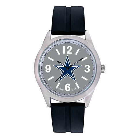 VARSITY DALLAS COWBOYS Men Watch