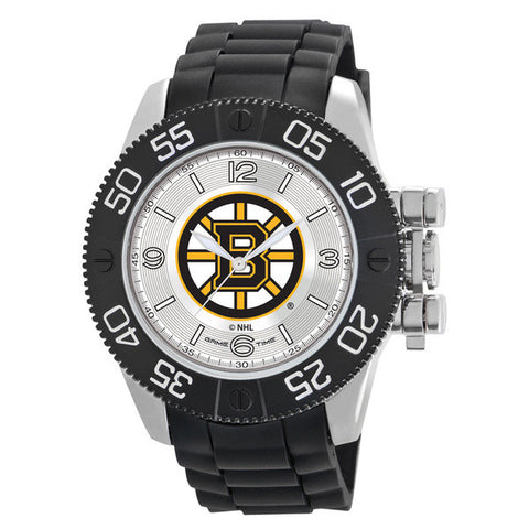 BEAST BOSTON BRUINS