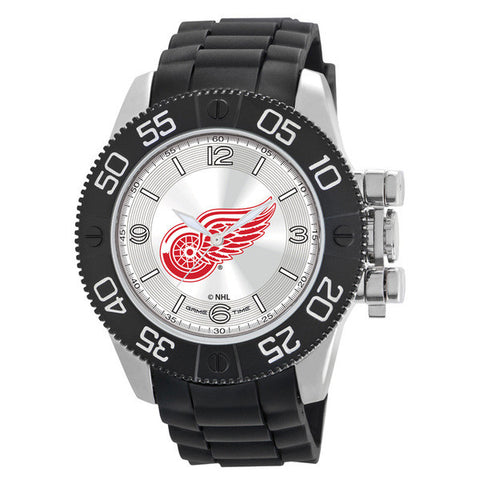 BEAST DETROIT RED WINGS