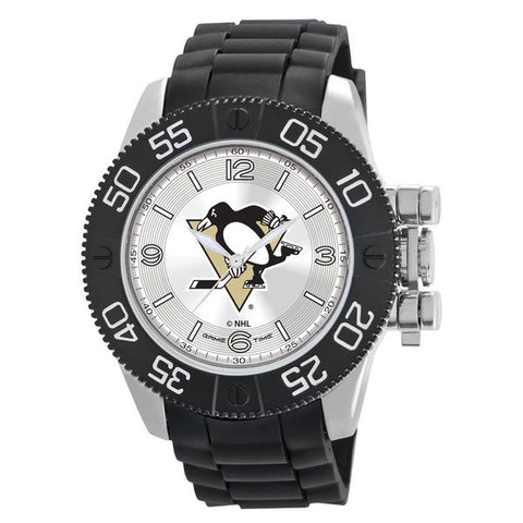 BEAST PITTSBURGH PENGUINS