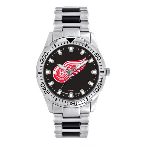 HEAVY HITTER DETROIT RED WINGS