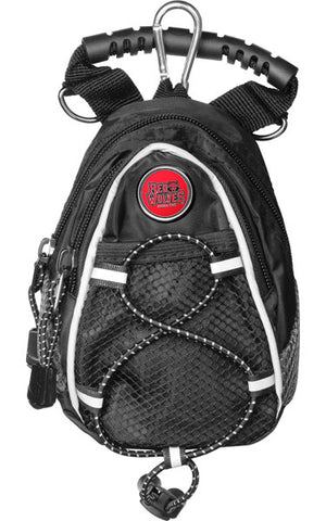 Arkansas State Red Wolves-Mini Day Pack