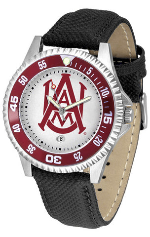 Mens Alabama A&M Bulldogs - Competitor Watch