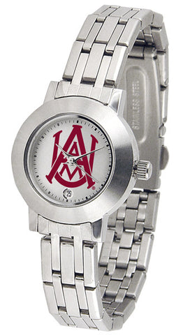 Alabama A&M Bulldogs Ladies Dynasty Watch