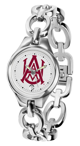Alabama A&M Bulldogs Ladies Eclipse Watch