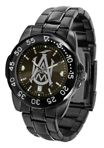 Alabama A&M Bulldogs Fantom Sport Men Watch