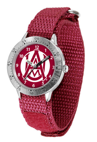 Alabama A&M Bulldogs Youth Tailgater Watch