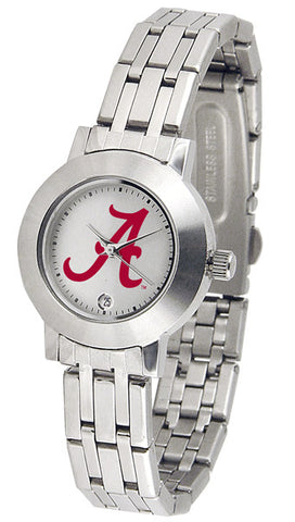 Alabama Crimson Tide Ladies Dynasty Watch