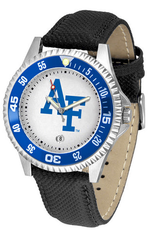 Air Force Falcons Men Competitor Watch