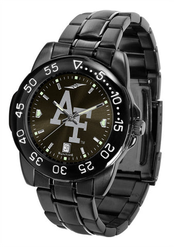 Air Force Falcons Fantom Sport Men Watch