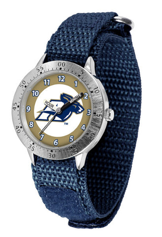 Akron Zips Youth Tailgater Watch