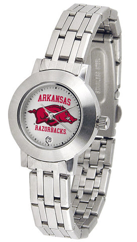Arkansas Razorbacks Ladies Dynasty Watch