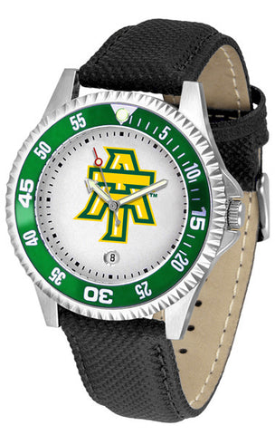 Arkansas Tech Men Competitor Watch