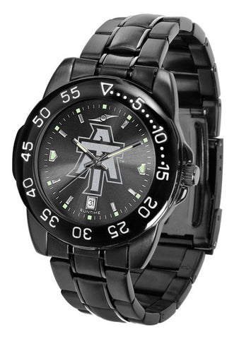Arkansas Tech Fantom Sport Men Watch