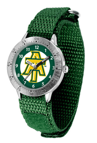 Arkansas Tech Youth Tailgater Watch