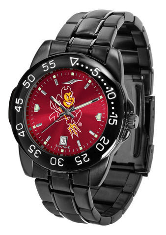 Arizona State Fantom Sport Men Watch With AnoChrome Dial